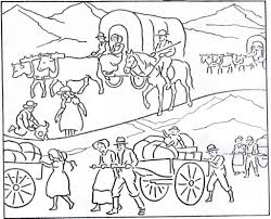 Book Of Mormon Coloring Pages Lds Church Page Regarding