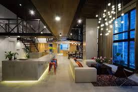 100 Apartment In Hanoi Party Vietnam 2000x1333 RoomPorn