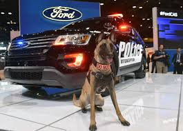 The 2016 Ford Interceptor SUV: A Technology-filled, Crime-Fighting ... Multicolored Beacon And Flashing Police For All Trucks Ats Aspen Police Truck Parked On The Street Editorial Image Of What Happens When A Handgun Is Fired By Transporter Gta Wiki Fandom Powered Wikia 2015 Chevrolet Silverado 1500 Will Haul Patrol Nypd To Install Bulletproof Glass Windows In After Trucks Prisoner Transport Vehicles Photo Of Beach Stock Vector Illustration Patrol Scania Youtube Pf Using Ferry Cadres Solwezi Rally Zambian