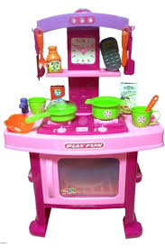 dora the explorer kitchen set kitchen design ideas