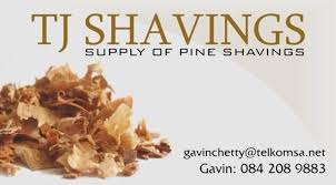 Wood Shaving Machines For Sale South Africa by Wood Shavings Clasf