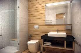 das badezimmer was braucht zuhause bei sam