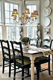 French Dining Room Sets Fresh Kitchen Art Ideas From Country Style Furniture Best Table On With