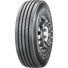 Truck Tyres (4) - Truck And Buss Radial Tyres Goodyear Truck Tires The Faest In The World Launches New Truck Tyre Line Middle East Cstruction News Commercial Tire Systems G741 Msd Wheels Westlake Sheehan Inc Philippines Toughguy Wrangler Dutrac Pmetric27555r20 Sullivan Tyre Price Specials 4x4 Suv Allterrain Tyres Launches Kmax Extreme Line Parts Expands And Service Network Car Michelin Dunlop Sava Rubber A Closer Look At Goodyears Five New