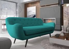 sofa mart davenport hours sofa modish