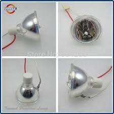 click to buy replacement projector bare l sp l 018 for