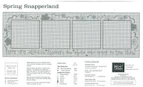 Amazing 30+ Garden Design Graph Paper Decorating Inspiration Of ... How To Create A Floor Plan And Fniture Layout Hgtv Kitchen Design Grid Lovely Graph Paper Interior Architects Best Home Plans Architecture House Designers Free Software D 100 Aritia Castle Floorplan Lvl 1 By Draw Blueprints For 9 Steps With Pictures Spiral Notebooks By Ronsmith57 Redbubble Simple Archaic Mac X10 Paper Fun Uhdudeviantartcom On Deviantart Emejing Pay Roll Format Semilog Youtube