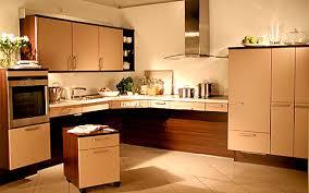 cuisine pour handicapé les cuisines motorisées et le handicap libre de barrière la