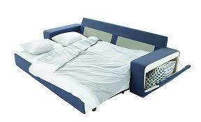 canap lit avec rangement 5 solutions gain de place galerie photos d article 2 23