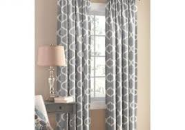 Walmart Curtains And Drapes Canada by Purple Curtains Walmart 74309 Better Homes And Garden Gathered