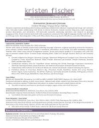Professional Resume Writers Toms River Nj - Professional ... Project Manager Resume Sample And Writing Guide Services Portland Oregon Top 10 About Tim Executive Career Resume Service Professional By Writers Jw Executive Rumes Resumeting Service Preparation With Customer Skills 101 Jribescom Triedge Expert For Freshers Ideas Database Template Best Curriculum Vitae In Dubai