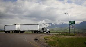 100 Denver Truck Accident Attorney Tenge Law Firm Blog Tenge Law Firm