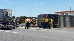 Kcentv.com   Crash Overturns Cattle Truck In Temple, 3 People ... Uralla Metal Specialises In The Design And Manufacture Of Stock Cc13308 Austin Cattle Truck Brs Tj Model Trucks Cattle Trucks Lined Up At Auction After Bring In Pin By Ray Leavings On Cattle Trucks Pinterest Livestock Hobbydb Goes Up In Flames On I40 El Reno News9com Bruder Man Transportation Incl 1 Cow Lvo Truck For Sale Kildare Commercials Pics Download Tga Maple Lane Farm Service Fluidr Mark Lonergan Transport Mercedesbenz One Exit Ramp 2 Crashes Lots Dead An Se Reader