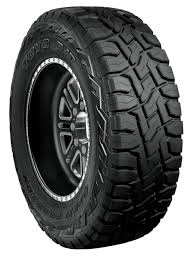 New Off-road Truck Tire From Toyo | Medium Duty Work Truck Info Rally Tires What Makes Them Special Light Truck High Quality Lt Mt Inc Top 5 Mods For Offroad Diesels Amazoncom Nitto Series Mud Grappler 35125020 Radial Tire Kumho Road Venture Mt51 Glossary Everything You Need To Know Interco Off Road And Wheel 3d Suv Cgtrader Rolling Stock Roundup Which Is Best Your Diesel Heavy Duty Firestone 4pcs 110th Rc Rock Crawler 19 Dick Cepek Mud