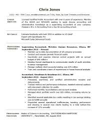 Resume Samples Objectives How To Write A Winning Objective Examples Included For Resumes Call Center Job