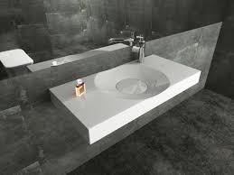 waschbecken moderne handwaschbecken günstig kaufen 2