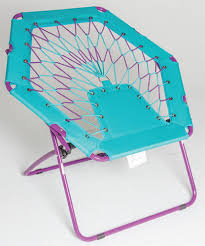 Bungee Chair Target Weight Limit by Bungee Chair Assorted Colors At Menards