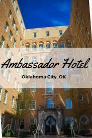 Bed Man Okc by Best 25 Oklahoma City Hotels Ideas On Pinterest Dale Dye Dale