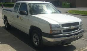 Nice Awesome 2007 Chevy Silverado Air Bag Recall | Chevrolet ... Gm Subaru Add Vehicles To Growing Takata Recall List 2007 Chevy 247 Wall St Blog Archive General Motors Recalls 8000 Central Lotus Elise Turn Signals Gmc Savana And Recalling 12015 Silverado 3500 Sierra Over Gms Latest Recall On 2014 Chevrolet Pickups 2016 Chevy Silverado Special Edition Google Search Trucks Oil Fire Risk Prompts 14 042012 Coloradogmc Canyon Pre Owned Truck Trend Face For Steering Problem Youtube 2004 Trailblazer Speedometer Stopped Working 20 Complaints Offers A Glimpse At Nextgen 20 Hd Medium Duty