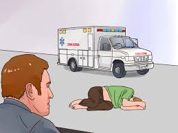 How To Call An Ambulance (with Pictures) - WikiHow Cartoon Royaltyfree Illustration Vector Ambulance Cartoon Fox Queens Tow Truck Driver Hits 81yearold Woman Crossing Street Ny Truck Driver Resume Format Fresh Drivers Car The Mercedes Wning The Race Against Time Mercedesblog Who Is Responsible For A Uckingtractor Trailer Accident Harris City Crush Poliambulancetruck Vehicle Missions Ambulance Full Walkthrough Youtube Driving Kids Excavator Transportation Emergency Waving Pei Who Spent Two Days Trapped In Crashed Rig Has Died Brampton Charged After 401 Crash Windsoritedotca News Currently On Hire To North East Service From Tr Flickr
