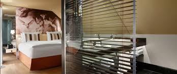 فندق فاخر 5 نجوم فندق فير يارستزايتن كمبينسكي ميونيخ
