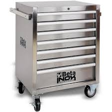Beta Tools 11Drawer Roller Cabinet C38 Torque Toolboxes Best Pickup Tool Boxes For Trucks How To Decide Which Buy The Truck Bed Drawer Drawers Storage Storage Service Truck John Deere Us High Side Box Boxes Highway Products And Ladder Racks Koenig Body Equipment Inc 72 X 24 16drawer Cabinet Montezuma Toolboxes Tools Toolbox Organizer The Farm Youtube Ctech Manufacturing Makes An Impression Aviationproscom Bodies Ming Utility