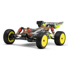 Amazon.com: 1/14th Tacon Soar Buggy RC Brushless Ready To Run: Toys ... 118 Rtr 4wd Electric Monster Truck By Dromida Didc0048 Cars 110th Scale Model Yikong Inspira E10mt Bl 4wd Brushless Rc Himoto 110 Rc Racing Ggytruck Green Imex Samurai Xf 24ghz Short Course Rage R10st Hobby Pro Buy Now Pay Later Redcat Volcano Epx Pro 7 Of The Best Car In Market 2018 State Review Arrma Granite Blx Big Squid Traxxas 0864 Erevo V2 I8mt 4x4 18 Performance Integy For R Amazoncom 114th Tacon Soar Buggy Ready To Run Toys Hpi Model Car Truck Rtr 24
