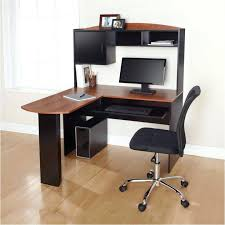 office desk ikea malaysia tag walmart office desk furniture