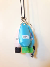 Bath Spout Cover Target by Diy Shower Lanyard Bottles From Target For 99 Each Camp