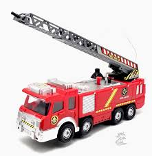 Fire Squad Water Squirting Battery Operated Fire Engine Children ... Amazoncom Lego City Fire Truck 60002 Toys Games Just Kidz Battery Operated Kirpalanis Nv Car Transporter With 2 Trucks Vehicles Vintage 1972 Tonka Aerial Photo Charlie R Claywell Cek Harga Fisertechnik Blocks Stacking Dan 37 All Future Firefighters Will Love Toy Notes Blippi For Children _ Fire Truck Song Video This Is Where You Can Buy The 2015 Hess Fortune John World 62cm Engine 6000 Hamleys And American Plastic Rideon Gift Toddler For Kids Sandi Pointe Virtual Library Of Collections Dickie Iveco Magirus Online At Universe