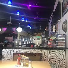 El Patio Colombian Restaurant Hollywood Fl by Tardes Caleñas Bar Restaurant Order Online 54 Photos U0026 57