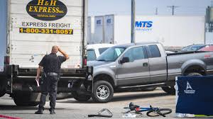 Bicyclist Killed In Collision With Truck In North Spokane | The ... Home Simon Rentals 2005 Intertional 7500 Spokane Wa 5003010433 Budget Truck Rental 2704 N Moore Ln Valley 99216 Ypcom Man Sleeping In Dumpster Injured When Dumped Into Recycling Truck 6 Tap 30 Keg Refrigerated Draft Beer Ccession Trailer For Rent Rental Market At Nearhistoric Low Vacancy Rate Kxly With Unlimited Miles 2010 7400 5002188983 Uhaul 2011 Hino 268 122175887 Cmialucktradercom 5th Wheel Fifth Hitch Car Cheap Rates Enterprise Rentacar