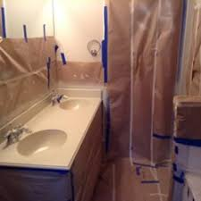 Bathtub Refinishing Dallas Fort Worth by Cornerstone Refinishing 24 Photos Refinishing Services 1224