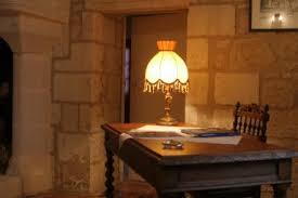 chambre d hote chinon manoir de l abbaye chinon val de loire chambres d hôtes seuilly