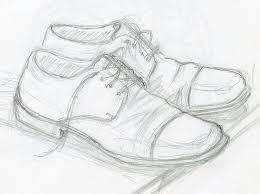 Pencil sketch Still life by phebron