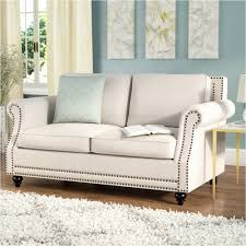 Living Room Sets Under 500 by Cheap Sofa Sets Under 500 Luxury Cheap Living Room Sets Under 500