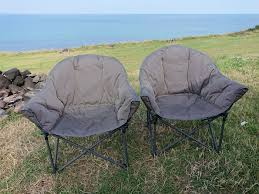 CAMPING | Vango Apollo Oversized Camp Chairs – The Best Value ... Brobdingnagian Sports Chair Cheap New Camping Find Deals On Line At Amazoncom Easygoproducts Giant Oversized Big Portable Folding Red Chairs Series Premium Burgundy Lweight Plastic Luxury The Edge Kgpin Blue Bar Height Camp Pinterest Chairs Beach For Sale Darth Vader Heavydyoutdoorfoldingchairhtml In Wimyjidetigithubcom Seymour Director Xl