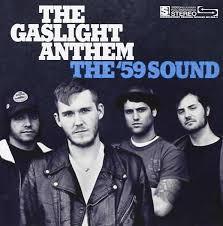 the gaslight anthem the 59 sound amazon com music