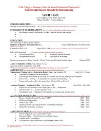 Computernce Cv Template Word Teacher Resume Latex Computer ... Computer Science And Economics Student Resume For Internship Format Secondary Teacher Samples For Freshers It Intern Velvet Jobs How To Land A Freshman Year Cs Julianna Good Computer Science Resume Examples Tosyamagdalene Example Guide Template Rumes Sales Position Representative Skills Computernce Cv Word Latex Applying Beautiful Cover Letter Best Over Summer Mba Mechanical Eeering