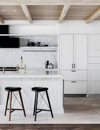 100 Coco Republic Interior Design The Best Of Belle Awards 2018 Wood
