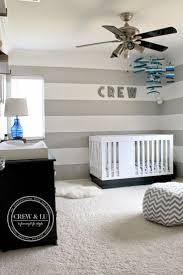 Davinci Kalani Dresser Grey by 19 Best Nursery Images On Pinterest Baby Room Nursery Ideas And