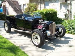 1929 Ford RPU On 1930 Chevrolet Frame With Artillery Wheels ... 1930 Chevrolet Huckster Truck For Sale Classiccarscom Cc987062 Vehicles Of The Delaware Valley Model A Ford Club Inc Silverado Wikiwand Fc393c561425787af4dfbe0fdc1f73jpg 20001333 Classic Rides 1929 Ford Rpu On Frame With Artillery Wheels G506 Wikipedia Pickup Brought Father Son Together News Haingstribunecom 1134 Best Pickem Up Trucks Images Pinterest Trucks Background Finds Chevy Panel Tow Truck 360 Degrees Walk Around Youtube Customers Cars Hot Rod Interiors By Glennhot Glenn