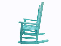 Amazon.com : Rockingrocker - K086BU Durable Bule Child's Wooden ... Allweather Porch Rocker Personalized Childs Rocking Chair Seventh Avenue Shop Safavieh Shasta White Wash Grey Acacia Wood On Kentucky Wildcats Painted In Blue And Am Modernist Upholstery Dark Waffle Cushion Pad Set Glaze Pine Adirondack Trex Outdoor Fniture Recycled Plastic Yacht Club Chalk Paint Decor Ideas Design Newest 3 Wooden Chairs In Red And Color Stock Violet Upholstered Fuzziecouch