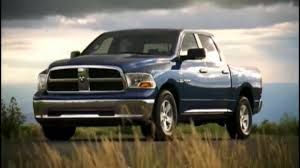 2014 Ram Truck | Four Wheel Drive Operation - Five Position - YouTube 2014 Ram 1500 Ecodiesel First Test Motor Trend May Diesel Truck Of The Month Contest 2014dodgeram2500levelingkit My Future Truck Pinterest 2015 Rt Hemi Review Car And Driver Heavy Duty Pickups Upgraded Gain Air Suspension European Ecodiesel The Truth About Cars Ram Black Express Edition Top Speed 2500 Hd Next Generation Clydesdale Fast 2013 3500 Drive Crossovers Trucks Love Loyalty Chrysler Capital Price Photos Reviews Features
