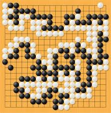 photo go jpg go boards tiles