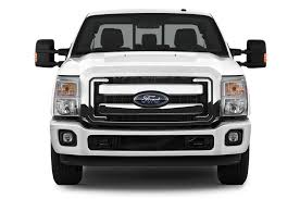 2012 Ford F-250 Reviews And Rating | Motortrend 2018 Ford F150 Prices Incentives Dealers Truecar 2010 White Platinum Trust Auto Used Cars Maryville Tn 17 Awesome Trucks That Look Incredibly Good Ford Page 2 Forum Community Of 2009 17000 Clean Title Rock Sales 2017 Ladder Rack Topperking Super On Black Forgiato Wheels By Exclusive Motoring 4x4 Supercrew Xlt Sport Review Pg Motors Truck Best Image Kusaboshicom That Trade Chrome Mirror Caps For Oxford White 1997 Upcoming 20