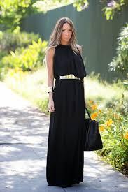 best 10 golden belt ideas on pinterest gowns of elegance