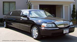 Funeral Worcester Limo Service