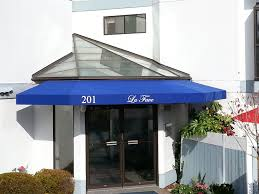 Commercial - Northwest Awning & Fabric Seattle Retractable Awnings Gallery Assc Patio Covers Canopy Deck Bellevue Redmond Best 25 Alinum Awnings Ideas On Pinterest Window Modern Carport Awning Carports Metal Kits Tent And Junk Space A Filed Under On Foot Tags Shade And Installer Window Coverings Usa Nyc Restaurant Bar Rollup Brooklyn Awning Company Northwest Fabric Commercial Palihotel Will Open In Colonnade Hotel Building 2018 Exterior Solar Shades Clanagnew Decoration Seattleckmountawningwithdropshadejpg