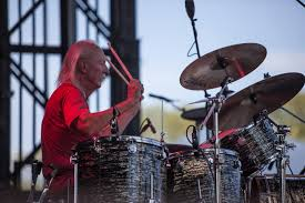 Butch Trucks - Les Brers From The Soul Rembering Allman Brothers Bands Gregg Download Wallpaper 25x1600 Allman Brothers Band Rock The Band Road Goes On Forever Dickey Betts Katz Tapes Rip Butch Trucks Phish Founding Drummer Of Dies Notable Deaths 2017 Nytimescom Brings Legacy To Bradenton Interview Updated Others Rember Brings Freight Train To Stageone Photos Videos